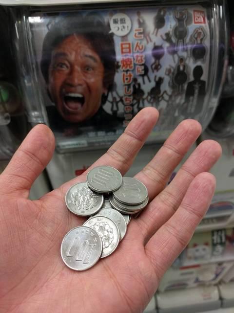 100円玉.jpg