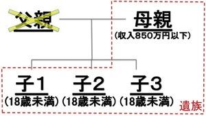 ケース3.jpg