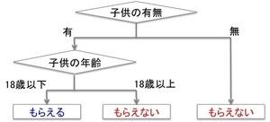挿入図.jpg